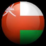 4-2-oman-flag-png-image-150x150