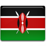 Kenya-Flag-icon-150x150