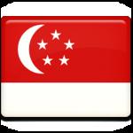 Singapore-Flag-icon-150x150