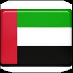United-Arab-Emirates-icon-150x150