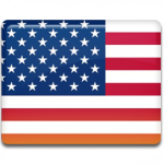United-States-Flag-icon-150x150