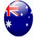 australiya-fflag-3-150x150