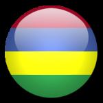 mauritius-150x150