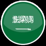 saudi-arabia-150x150