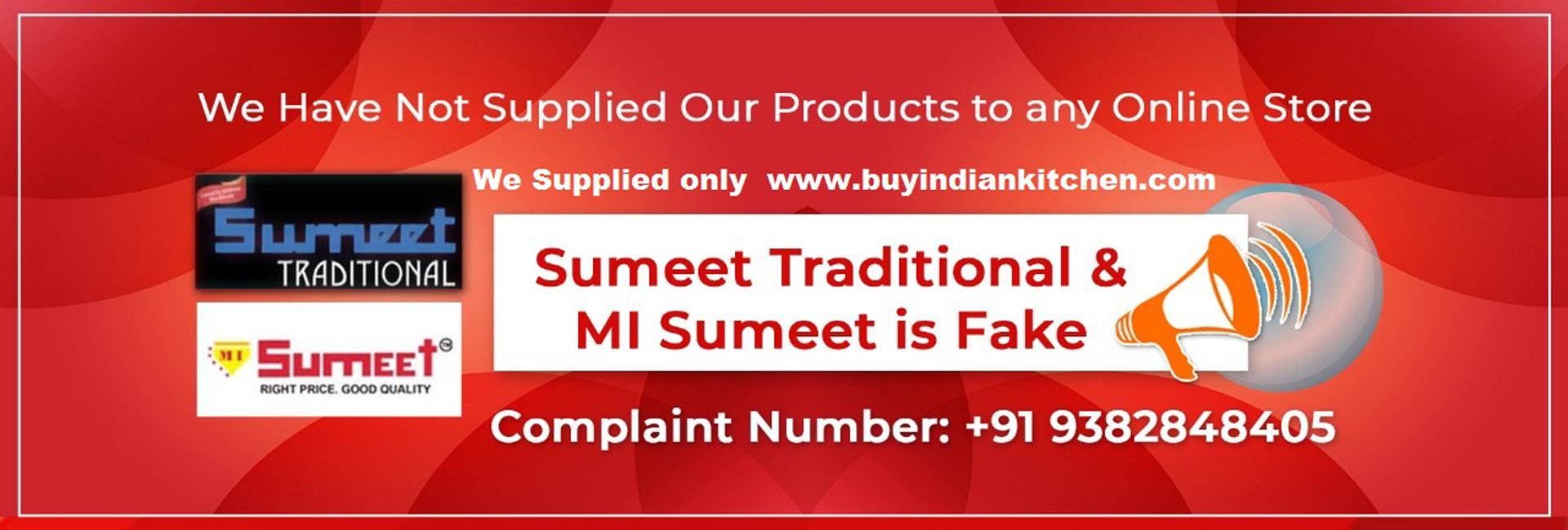 sumeetand-buyindian